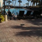 Ocean Reef Resort Photo