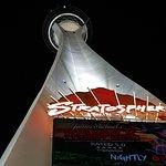 Photo of SkyJump Las Vegas