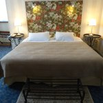 Foto de Best Western Hotel Montgomery