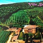 Foto de Villa Buoninsegna