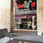 Photo of RossoSapore Torino Centro