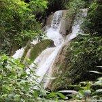 Foto de Tad Thong Waterfall