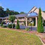 Americas Best Value Inn of Acworth/Kennesaw