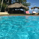 Photo de Cabarete Maravilla Eco Lodge & Beach