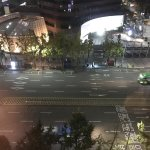 Photo de Fraser Place Namdaemun Seoul