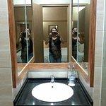 Photo de Rivavi Fashion Hotel