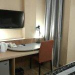 Photo of Rivavi Hotel