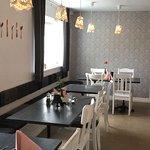 Photo of Skjaldarvik Guest House & Restaurant