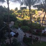 Photo de Marriott Ko Olina Beach Club