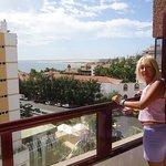 Photo of Corona Roja - Playa del Ingles