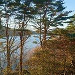 Photo of Urabandai Lake Resort Nekoma Rikyu