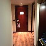 Photo de Roc Blanc Hotel