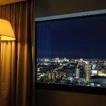 Photo of Hotel Century Shizuoka