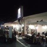 Photo of Ristorante Pizzeria Ragno d'oro