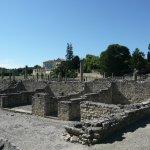 Photo of Sites Archeologiques de Vaison la Romaine