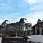 Photo de Royal Palace (Palais Royal)