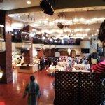 Photo of Kokusai Kanko Hotel Kishotei