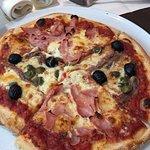 Foto de Restaurant Michelangelo