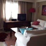 Photo of Astrolabe Hotel