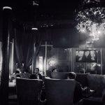 Берёзка бар