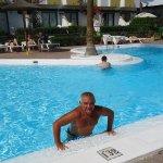 Photo of Capri Bungalows