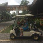 Foto van Selesa Tioman Condo Hotel
