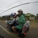 Photo of Vietnam Easy Riders Group