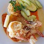 Photo of Alexander Restaurant Los Cabos