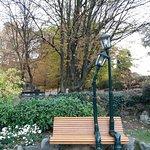 Foto di Parco del Valentino