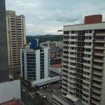 Photo of Tryp by Wyndham Panama Centro