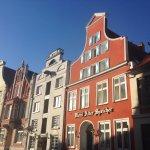 City Partner Hotel Alter Speicher Foto
