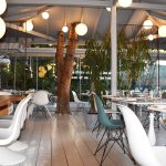 Photo of Ekies All Senses Resort