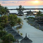 Photo of Anelia Resort & Spa