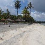 Photo of Mafia Island Lodge