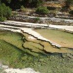 Riserva Naturale Orientata Cavagrande del Cassibile Foto