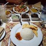 Photo of Happy Garden Restaurant