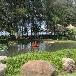 Photo de TUI Sensimar Khaolak Beachfront Resort