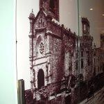 Photo of Hotel Castillo de Javier