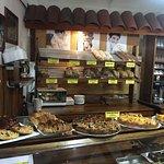 Photo of Tom's Pan German Bakery