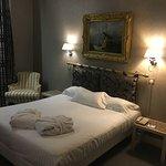 chambre à 299€