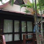 Baan Duangkaew Resort Foto