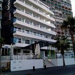 호텔 브리사의 사진
