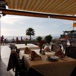 Photo of Ganges Indian Restaurant