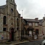 VVF Villages Saint-Cast-le-Guildo resmi