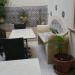 Photo de Araba Fenice Hotel