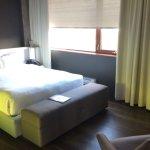 Photo of Hotel Zero 1