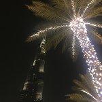 Carluccio's - Dubai Mall Photo