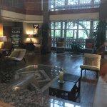 Foto de Drury Plaza Hotel San Antonio North Stone Oak