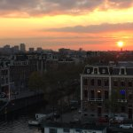Photo de InterContinental Amstel Amsterdam