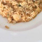 Photo of Restaurante O Novo 10